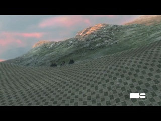Как снимали Игру престолов